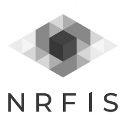 Read more at: The NRFIS Logo